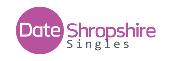 Shropshire dating agencies