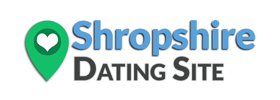 The Shropshire Dating Site